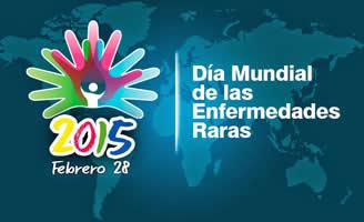 20150301093412-enfermedades-raras-2015.jpg