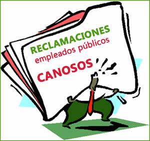 20150302101511-canosos.jpg
