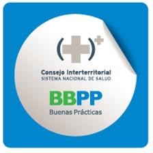 20150303144829-buenas-practicas-logo.jpg