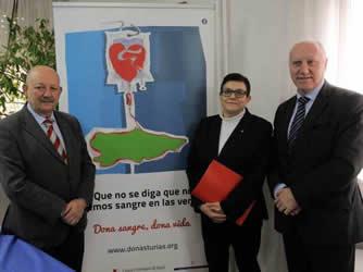 20150304120544-dona-sangre-asturias-2015.jpg
