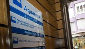 20150308105614-aquagest.jpg