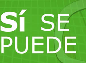 20150311110324-si-se-puede-02.jpg