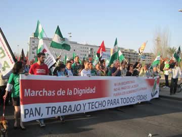 20150318112341-marcha-dignidad-cordoba.jpg