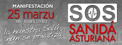 20150324123628-manifestacion-sos-huca.jpg