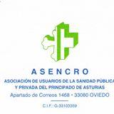 20150325162835-asencro.jpg