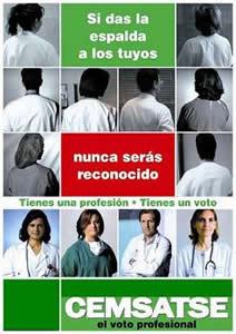 20150330132108-cartel-elecciones-cemsatse.jpg