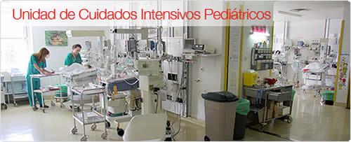 20150407084849-uci-pediatrica-01.jpg