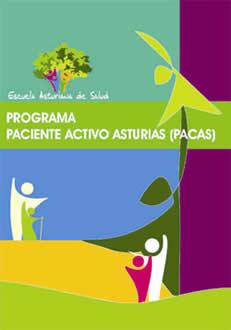 20150407114642-pacienteactivo-pacas.jpg