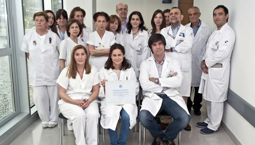 20150410114530-dermatologia-huca.jpg