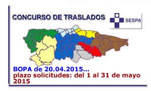 20150420110108-ctraslados-02.jpg
