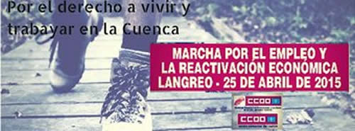 20150422111131-marcha-25-abril-cuenca.jpg