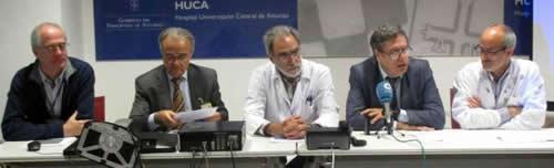 20150502122509-huca-hospital-directivos.jpg