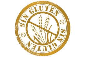 20150504125220-sin-gluten.jpg