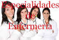 20150504142737-especialidades-enfermeria.jpg