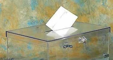 20150506095409-urna-papeleta.jpg