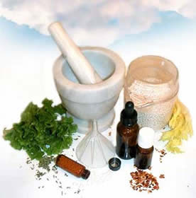 20150507121154-homeopatia-cientifica.jpg