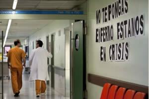 20150509095601-sanidad-crisis.jpg