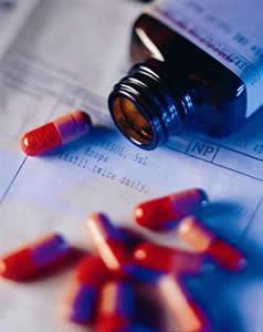 20150514124142-farmacos-receta.jpg