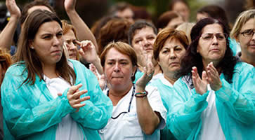 20150515115503-defendiendo-sanidad-publica.jpg