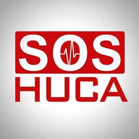 20150519100827-sos-huca.jpg