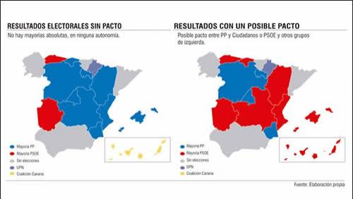 20150525123320-mapa-elecciones-sanidad.jpg