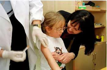 20150529103341-vacuna-meningitis-b.jpg