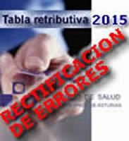 20150602094808-retribuciones2015-rectifica.jpg