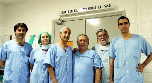 20150607111901-trasplante-renal.jpg