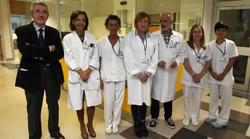 20150613093945-quimioterapia-intraperitoneal-equipo.jpg