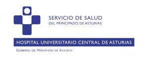 20150707103338-huca-logo-01.jpg