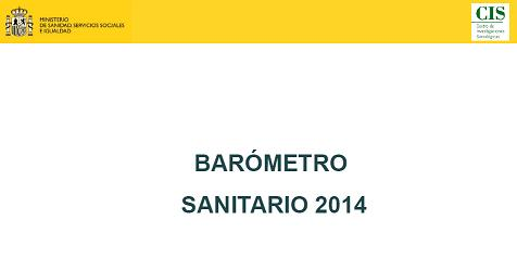 20150707130340-barometro-sanitario-2014.jpg