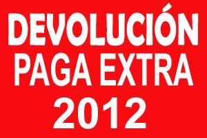 20150827110332-devolucion-extra-01.jpg