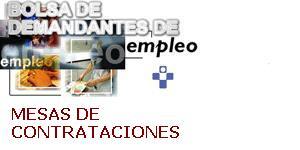 20150829170905-mesas-contrataciones.jpg