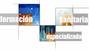 20150922100500-formacion-sanitaria.jpg