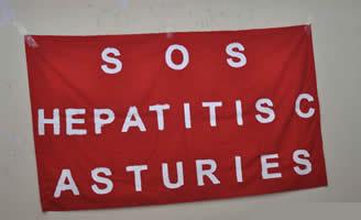 20151003101628-sos-hepatitis.jpg