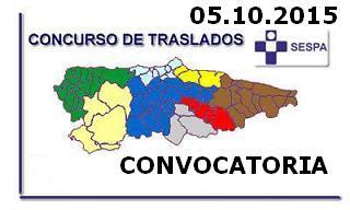 20151005100906-ctraslados-convocatoria-a2-sanitario.jpg