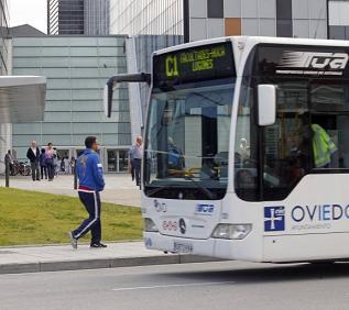 20151006100148-bus-en-huca.jpg