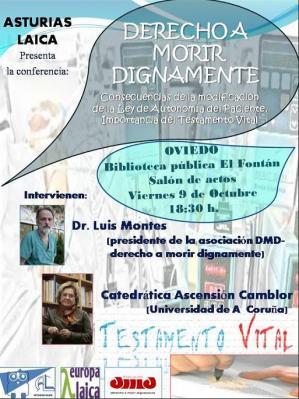 20151006125505-conferencia-derecho-morir-dignamente-10-2015a.jpg