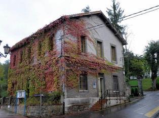 20151008140401-consultorio-la-manjoya.jpg