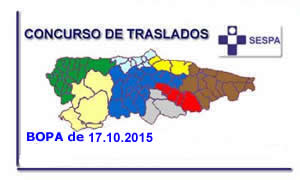 20151017110726-ctraslados-03.jpg