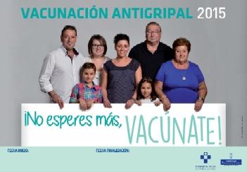 20151020112333-vacuna-gripe-2015.jpg