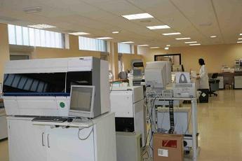 20151022113052-laboratorio-arriondas.jpg