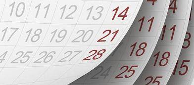 20151023102725-calendario.jpg