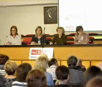 20151025115153-socialistas-mieres-sotiello.jpg