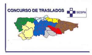 20151025120658-ctraslados-00.jpg