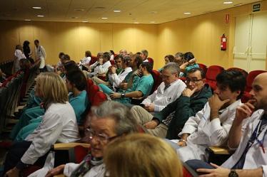 20151105093637-asamblea-medicos-cabuenes.jpg