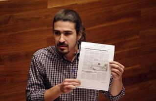 20151106102750-andres-podemos.jpg