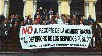 20151112102903-concentracion-presidencia-02.jpg