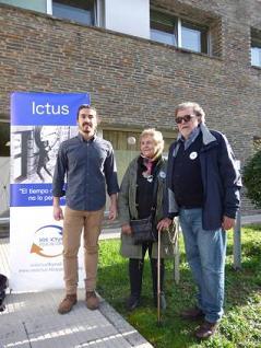 20151119105533-ictus-cangas.jpg