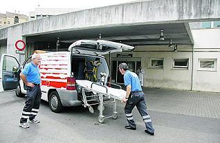 20151125092728-urg-hvnl-ambulancia.jpg